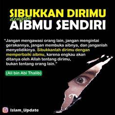 Reminder Quotes, Self Reminder, Mood Quotes, Life Quotes, Islamic Love Quotes, Islamic Inspirational Quotes, Muslim Quotes, Determination Quotes, Imam Ali Quotes