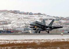 iqaluit nunavut airport code