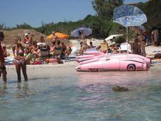 pink-cadillac-and-bikini.jpg (600×450)