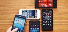 7 consejos navegar de forma segura por Internet desde tu smartphone