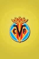Volkswagen Logo, Villarreal Cf, Wallpaper, Logos, Free, Crests, Image, Football, Soccer
