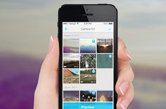 Create videos from photos and music in Slidely Show on iOS http://www.insidemobileapps.com/2014/05/29/create-videos-from-photos-and-music-in-slidely-show-on-ios/