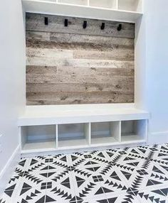 Diy Storage Bench Ideas Entryway 20 New Ideas Diy Storage Bench Ideas Entryway 20 neue Ideen Source by . Flur Design, Home Design, Interior Design, Design Ideas, Interior Modern, Design Concepts, Modern Design, Entryway Closet, Closet Bedroom