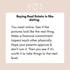 Real Estate Business Plan, Real Estate Career, Real Estate Investing, Business Planning, Business Ideas, Real Estate Memes, Real Estate Tips, Real Estate Marketing, Business Marketing