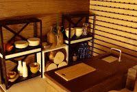 MiniModern Kitchen (another)