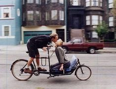 Tricycle, Top Photos, Dou Dou, Bmx, Motorcycle Tips, Cargo Bike, Bicycle Design, Bicycle Decor, Bicycle Tools