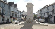Aberdare, it literally feels like the land time forgot Street View, Wales, Image, Welsh Country