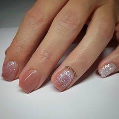 Acrylic nails design #allpowder #tonyly
