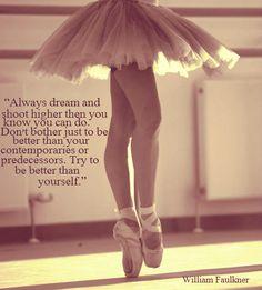 Black and White ballerina ballet dance pointe Dancer we heart it Ballet GIF ballet dancer Shall We Dance, Lets Dance, Pointe Shoes, Ballet Shoes, Ballet Tutu, Toe Shoes, Ballet Skirt, Grands Ballets Canadiens, George Balanchine