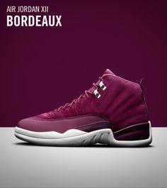 fab75098d690f8 Via Nike SNKRS  www.nike.com us launch t air-jordan-12-bordeaux  sitesrc snkrsIosShare