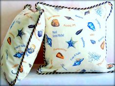 ♥ Aqua Blue for You ♥ by Chrystina on Etsy