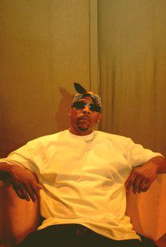 RIP Nate Dogg