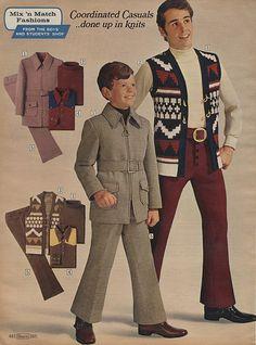 1971-xx-xx Sears Christmas Catalog P482   Flickr - Photo Sharing!