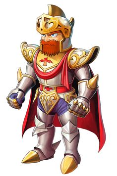 sir arthur