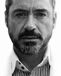 Salt n Pepper, what chu know about that? Hugh Jackman, Celebridades Fashion, Robert Downey Jr., I Robert, Man Thing Marvel, Hollywood, Iron Man Tony Stark, Downey Junior, Raining Men