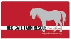 (AL): Red Gate Farms Rescue	 Debra Jarrell, Founder & President Gordo, Alabama  35466 info@redgatefarmrescue.org H: (205) 333-1365