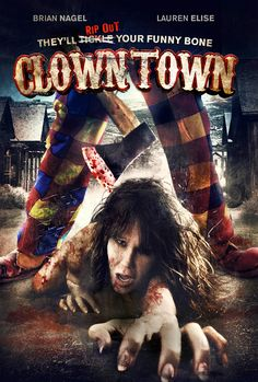 Clowntown http://www.nonapritequestoblog.it/clowntown-film-horror/