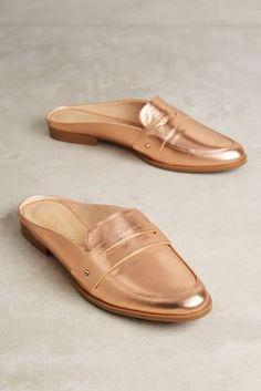 Anthropologie Vicenza Rose Gold Loafer Slides https://www.anthropologie.com/shop/vincenza-rose-gold-loafer-slides?cm_mmc=userselection-_-product-_-share-_-41537861