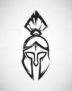 Similar picture – # Similar picture # # Similar – Graffiti World Bild Tattoos, Body Art Tattoos, Tattoo Drawings, Small Tattoos, Cool Tattoos, Tatoos, Graffiti Tattoo, Spartanischer Helm, Future Tattoos