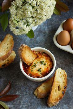 Cheeseburger Chowder, Eggs, Breakfast, Ethnic Recipes, Food, Morning Coffee, Essen, Egg, Meals