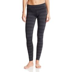 Beyond Yoga Women's Essential Long Leggings *** Want additional info? Click on the image. (This is an affiliate link) #TightsLeggings