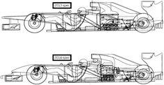 formula-1-2013-vs-2014.png (2726×1423)