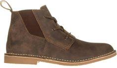 Blundstone Casual Series Chukka Boot