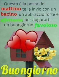 Foto Di ღ ღ Cuore D Amore E Di Amicizia ღ ღ Rosablu