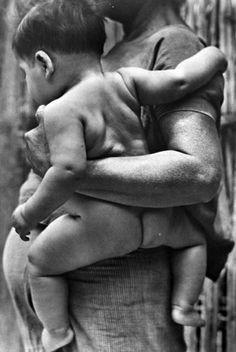 35346_madre_e_hijo_juchitan_1929