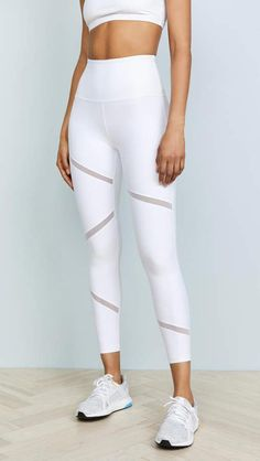 0e51181bddd7f6 leggings outfit Athletic Outfits, Sporty Outfits, Athletic Wear, Gym  Outfits, Coloured Leggings