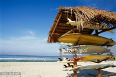 200111818-001-surf-boards-stacked-under-thatched-gettyimages.jpg 509×337 pixels