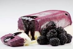 Image result for postres