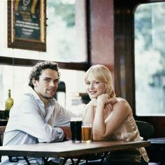 Create new feelings and new memories when you start dating after a divorce.