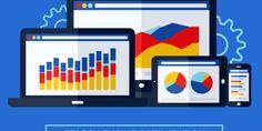 Factores Para Mejorar Tu SEO On Page #DKSignMT #DKSign #DKS #infografias #Infographics