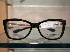 af6d517dde2ef3 11 Best glasses images   Eye Glasses, Eyewear, Glasses frames