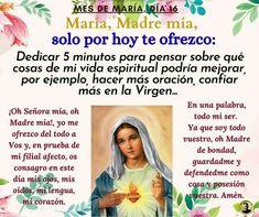 Regina Coeli, God Loves You, Blessed, Spirituality, Words, Sorority, Crunches