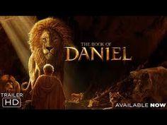 King Nebuchadnezzar and Daniel https://www.youtube.com/playlist?list=PLfpRySqe-6fdjdTTPzDV43wOw1NuyI2lJ
