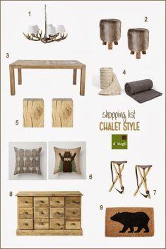 shopping-list-chalet-style.jpg 569×851 pixel