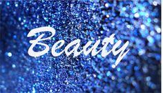 A Beauty Interpretation: What is beauty?