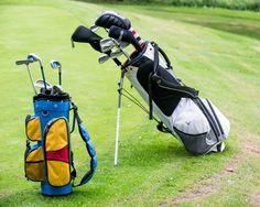 Business Travel, Devon, Golf Courses