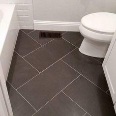 small bathroom remodel ideas #bathroomremodel