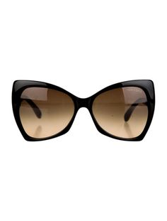 2dcde53ce11b 132 Best ~Eyewear Shades ~ images