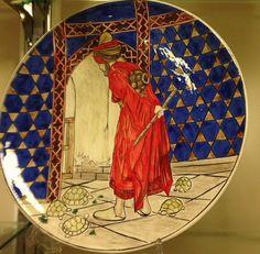 Kaplumbağa terbiyecisi Painting, Painting Art, Paintings, Drawings