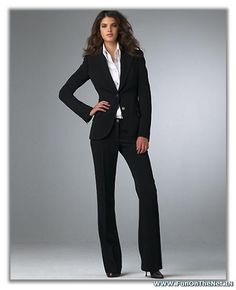 Modern Business Professional Dress for Women with Photo of Business Dresses Plans Free at Ideas Business Professional Attire Women, Professional Dress For Women, Corporate Attire Women, Business Outfits, Business Fashion, Business Attire, Business Formal, Business Women, Business Major