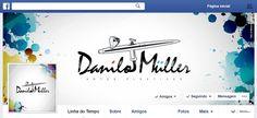 Well Design Studio | Capa Facebook
