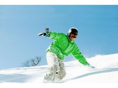 Suporte para Pulso Action Cam Sony - AKA-WM1 com as melhores condições você…