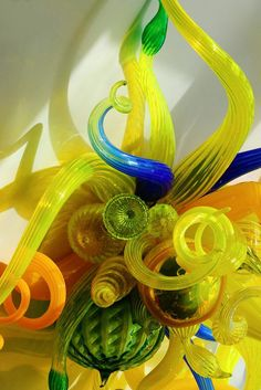 Dale Chihuly Art Glass 15.jpg