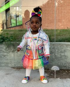 Black Baby Girls, Cute Black Babies, Beautiful Black Babies, Black Kids, Beautiful Children, Cute Babies, Random Pictures, Baby Pictures, Cute Outfits For Kids