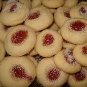 Amanteigados Menu Brunch, Friend Recipe, Biscuits, Portuguese Recipes, How Sweet Eats, Four, Cake Cookies, No Cook Meals, Cookie Decorating