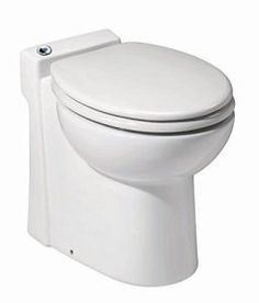 Sensational 11 Best Flushing Toilet Find The Perfect Toilet In Your Theyellowbook Wood Chair Design Ideas Theyellowbookinfo